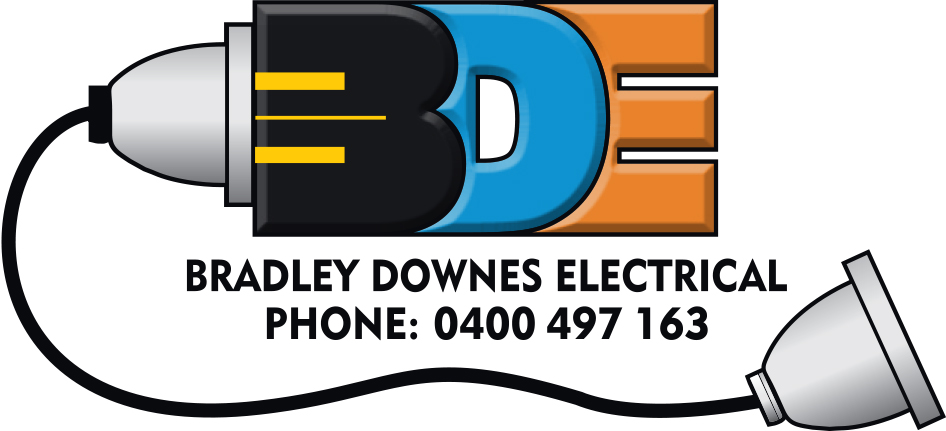 Bradley Downes Electrical